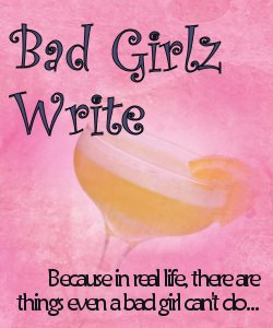 Bad Girlz Write